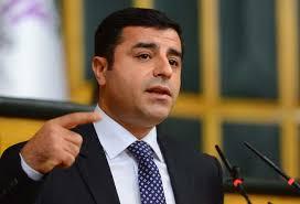 'Türkiye 15 Temmuz öncesi Türkiye'si değildir. Yeni durum değerlendirilmelidir.'