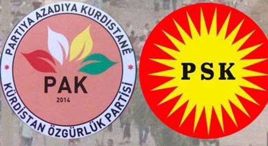 Yurtsever Demokratik İttifak'tan 31 Mart seçim değerlendirmesi