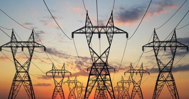 Reuters: AKP 13 milyar dolarlık enerji borçları için bankalara baskı yapıyor