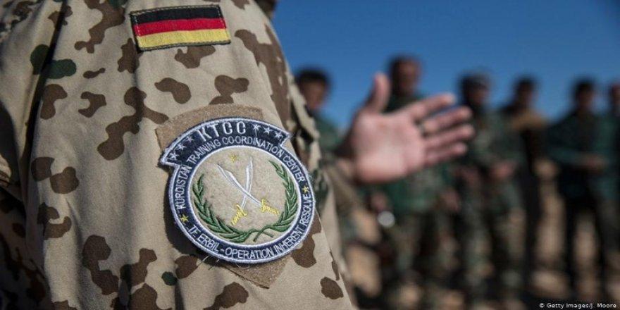 ABD den sonra Almanya Hollanda ve İsveçte görevlileri çağırdı