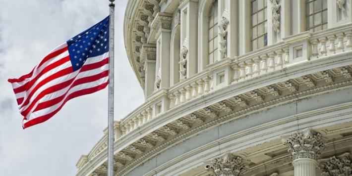 ABD Büyükelçiliği'ne Katyuşa füze saldırısı