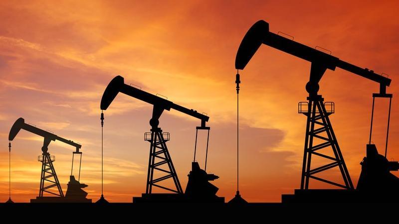 Bağdat'tan Erbil'e yeni petrol ortağı bulmaya çağrısı