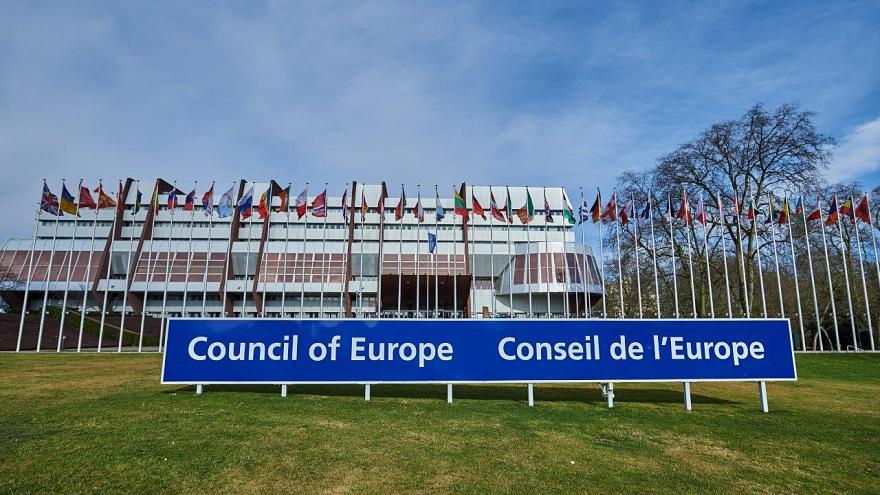 İşkenceyi Önleme Komitesi: Raporun yayınlanması için Ankara'nın onayı gerekiyor