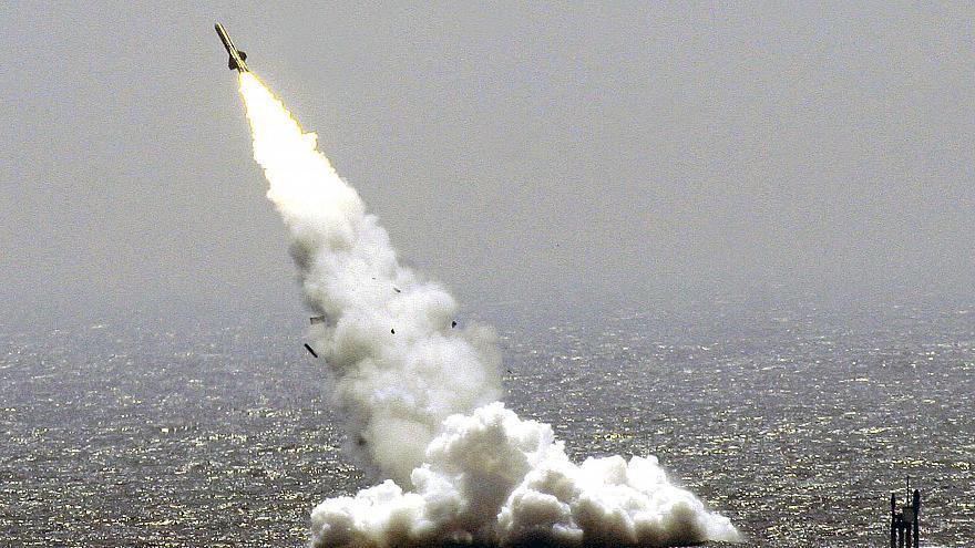 BM'den Nükleer silah uyarısı
