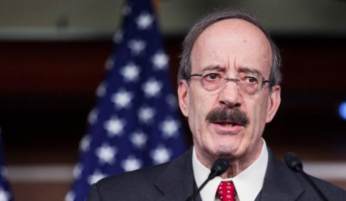 'ABD, Kürtleri korumalı ve Türkiye'nin saldırmasına izin vermemeli'