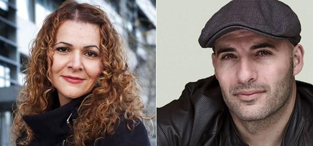 İki Kürt aday Danimarka Parlamentosuna seçildi