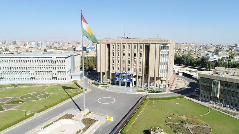 Kürdistan Parlamentosu yarın toplanıyor
