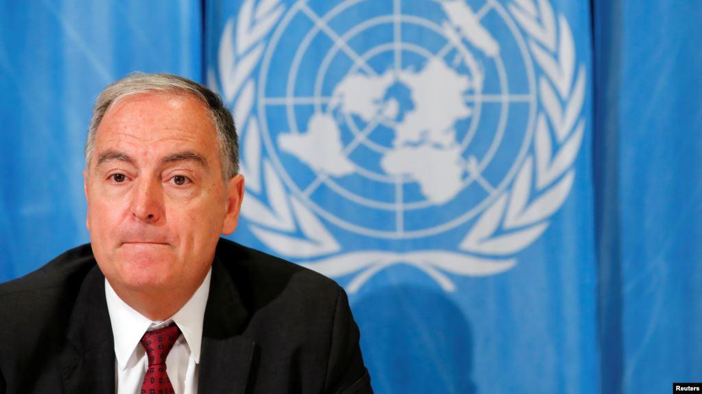 BM: 2 milyon kişi Türkiye'ye sığınabilir