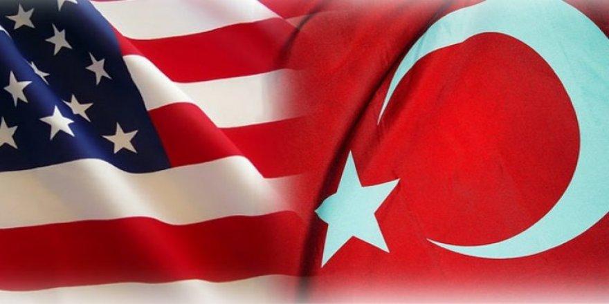 S-400 krizi devam ediyor: Türkiye'den yanıt
