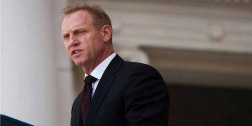 Trump'ın Savunma Bakanı adayı görevden çekildi