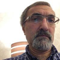ABD ve AB`nin Türkiye ve Ilımlı İslam stratejisinin naivliği