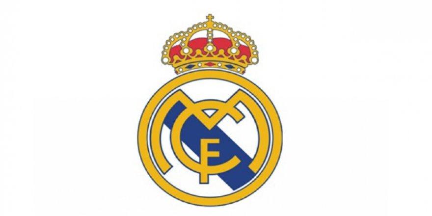 Real Madrid, kadın futbol takımı kuruyor