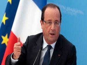 Fransa'da Ankara'yı şoke edecek çağrı