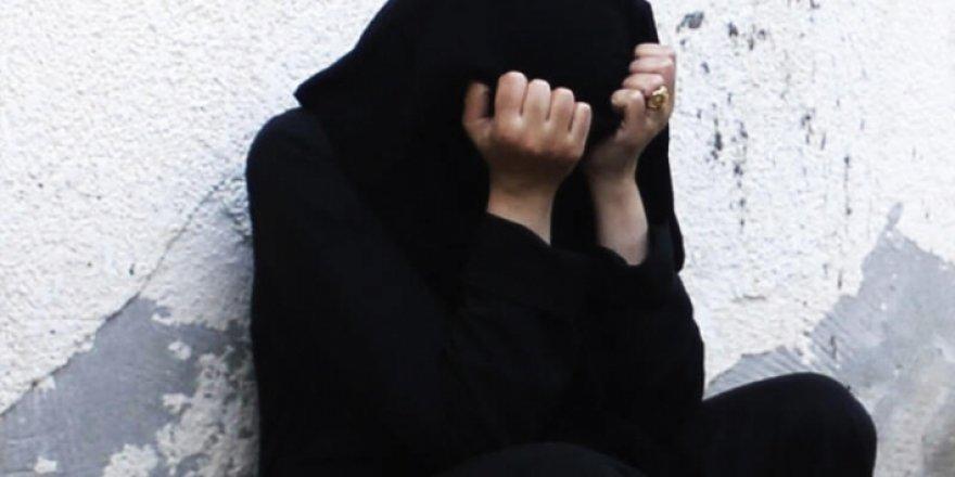 IŞİD 2 kadını katletti