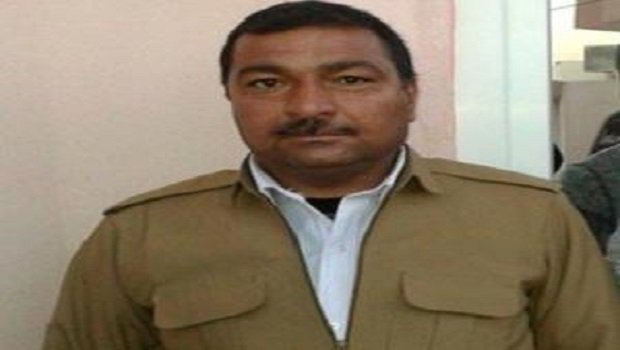 Peşmerge Komutanı: PKK, Şengal'deki varlığının sona yaklaştığını biliyor
