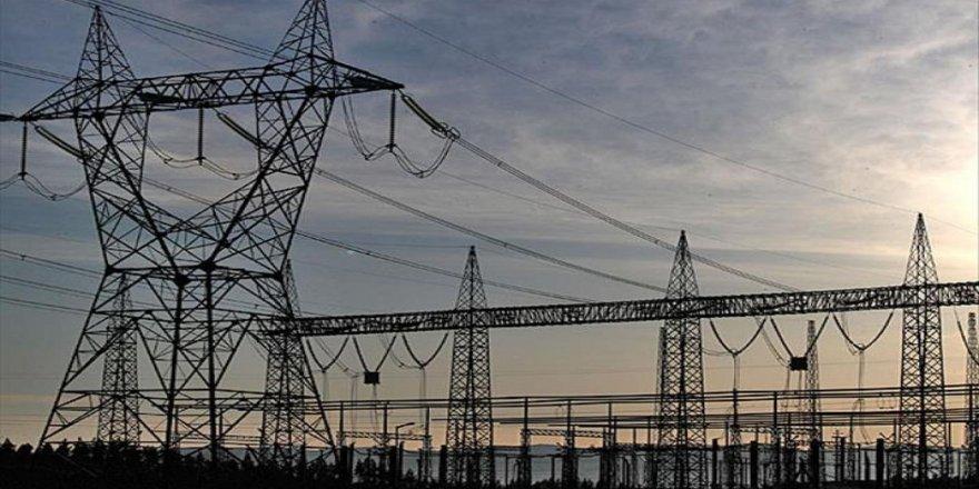 DEDAŞ Mardin Büyükşehir Belediyesi'nin elektriğini kesti!