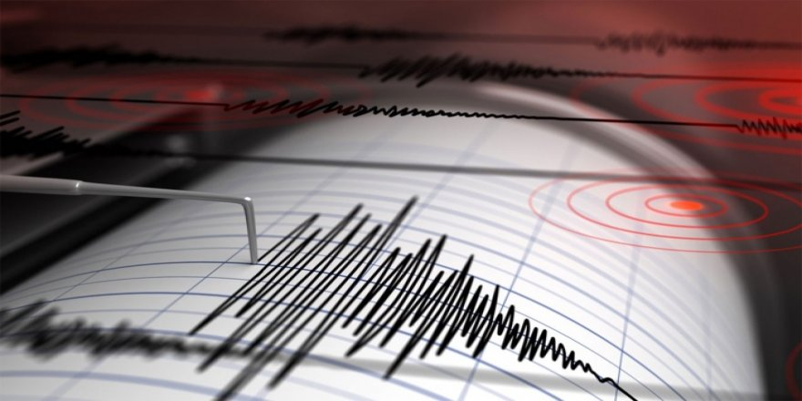 Alman bilim insanlarından İstanbul için deprem uyarısı!