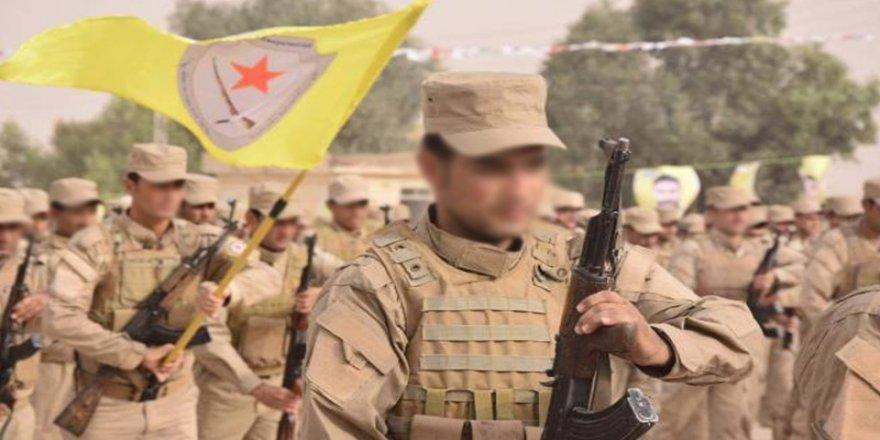 'YPG üyesi olduğu' iddiasıyla tutuklanan Halepli Ahmet Ali beraat etti