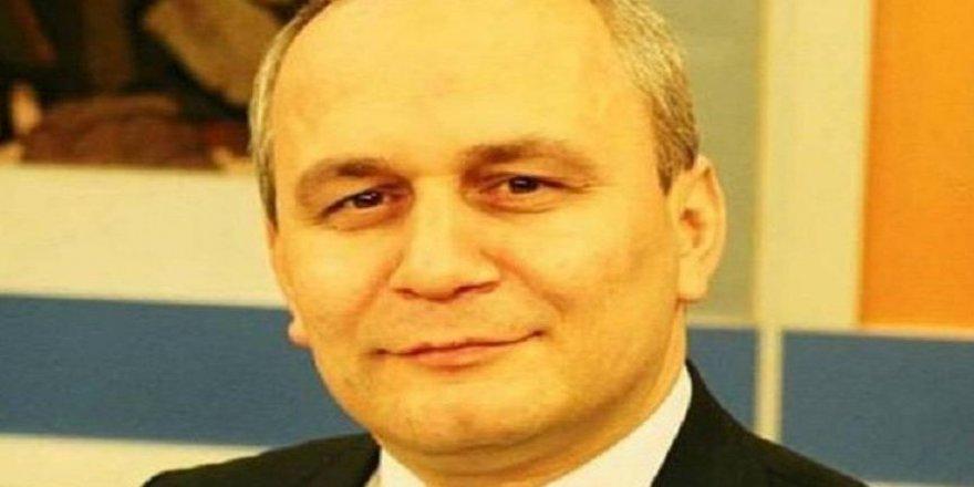 'Başörtüsü İslami emir değildir' diyen ilahiyatçıya soruşturma