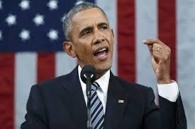 Obama:Rusya, Suriye'deki Şiddet Olaylarını Durduramaz