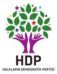 HDP'den Kılıçdaroğlu'na Yenikapı tepkisi