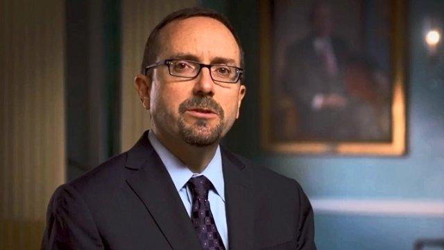 Büyükelçi Bass: 15 Temmuz gecesi Türkiye'nin Talebini İllettim