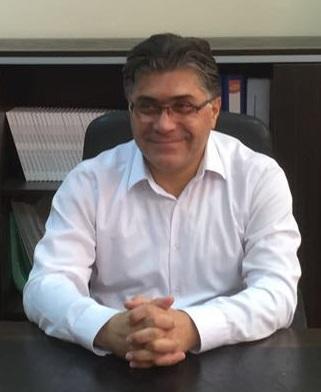 Demokratik, Federal Bağımsız Kürdistan Cumhuriyeti kaçınılmazdır