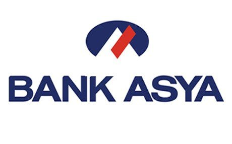 Bank Asya Erbil Şubesi mercek altında