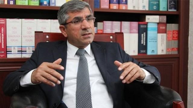 Diyarbakır Barosu: 15 Temmuz sonrası Tahir Elçi dosyasında bir gelişme yok mu?