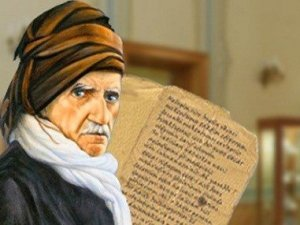 Türkiye'de Diyanet 'Kürdistan' diyecek mi?