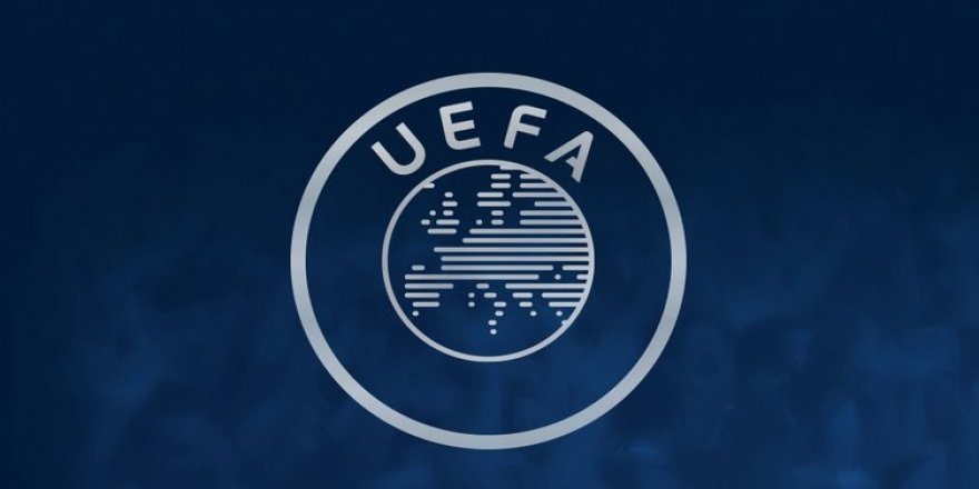 UEFA, Yılın Futbolcusu adaylarını açıkladı