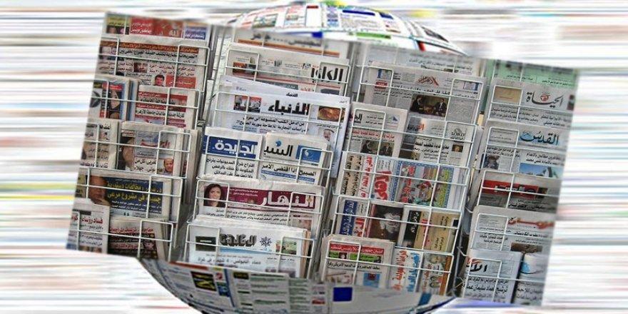 Arap dünyasında geçen hafta: Türkiye Katar'ı koruyamaz