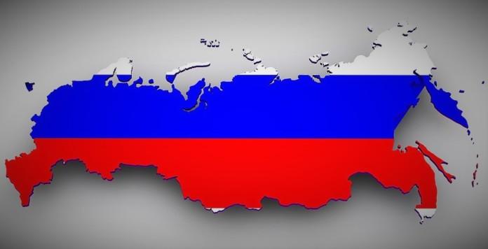 Morozov: Rusya İncirlik Üssünü Kullanabilir