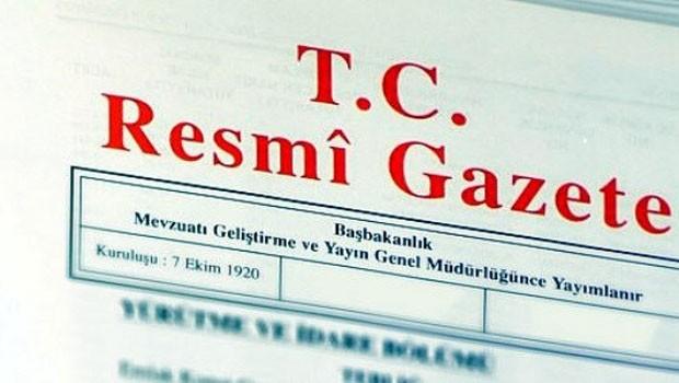 Resmi Gazete'de yayınlandı: İki yeni OHAL kararnamesi ne getiriyor?