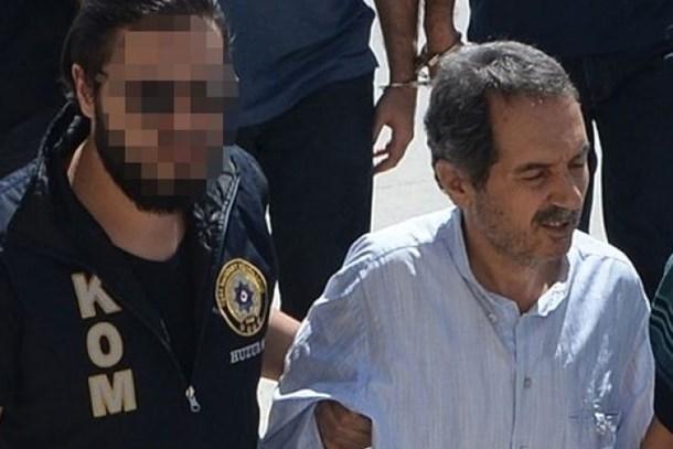 Gözaltına alınan gazetecilerin gözaltı süresi uzatıldı