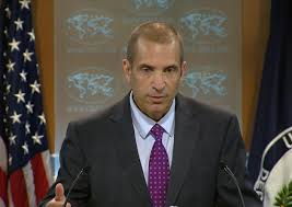 ABD: 'Gülen'in kaçmasından endişe duymuyoruz'