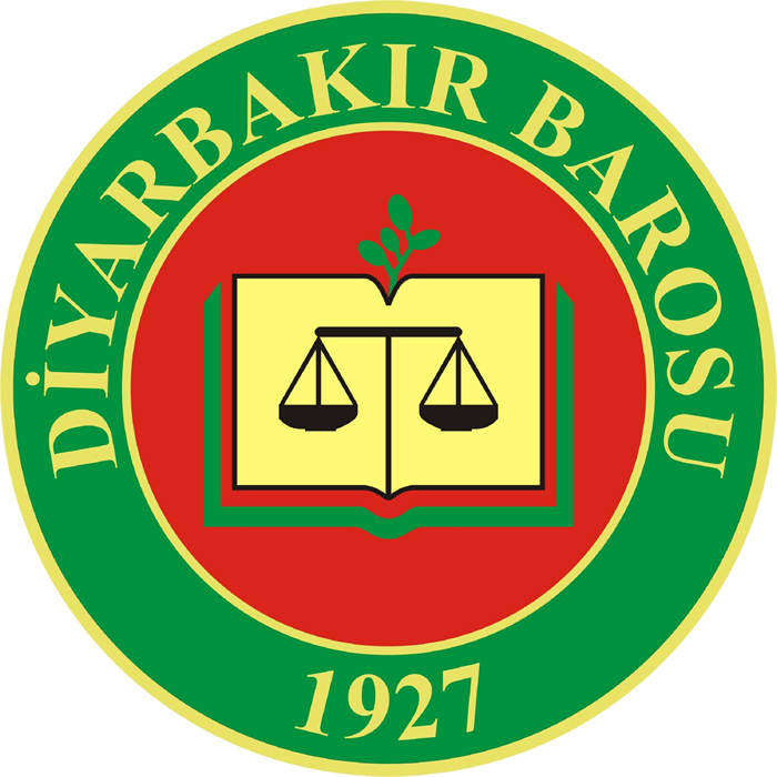 Diyarbakır-Mardin Yolu Bismil Kavşağındaki Bombalı Saldırıyı Kınıyoruz!