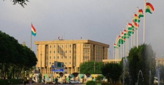 Kürdistan Parlamentosu Partileri: PYD, Kürt siyasilerine acı çektiriyor