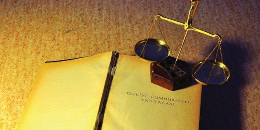 Kayyımların gölgesinde Yeni Anayasa ve İttifak tartışması: Kim ne diyor? (2)