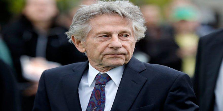 Polanski'nin Venedik Film Festivali Adaylığına Tepkiler