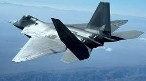Pentagon:Kürtlere Destek İçin Uçak Gönderdik