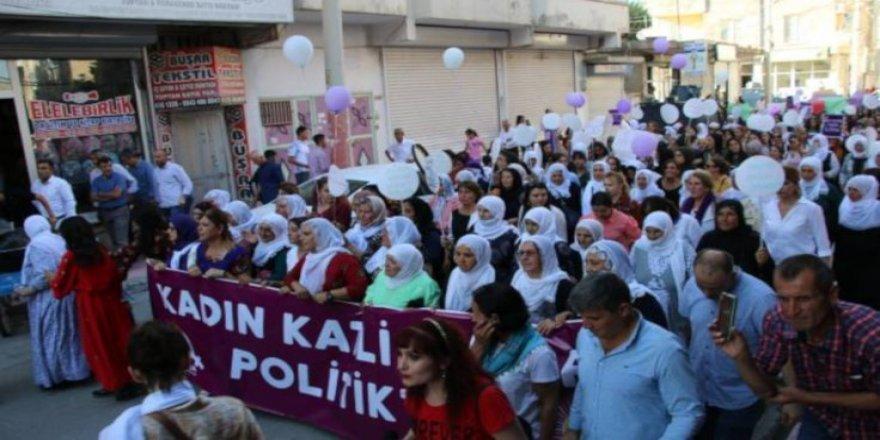 HDP: O Çocukları Biz De İstiyoruz