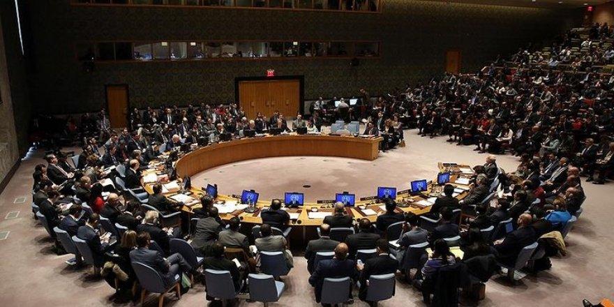 BM Raportörleri Ekim'de Diyarbakır'da Olacak