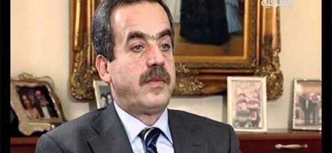 Arap yazar: Bölge ülkeleri IŞİD'den çok Kürtler'den korkuyor