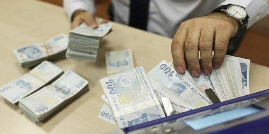 Faizsiz bankacılığa ilahiyatçı danışman