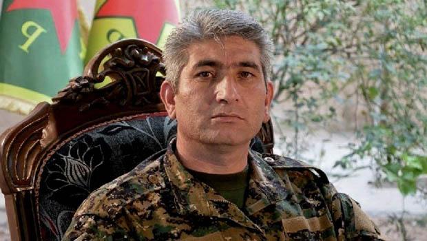 YPG: Fırat'ın Doğusuna çekilme kararını QSD verir