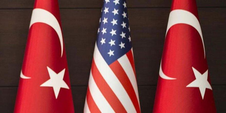 'ABD dünyanın patronu Türkiye de onun işçisi değil, yaptırım tehditleri işe yaramaz'
