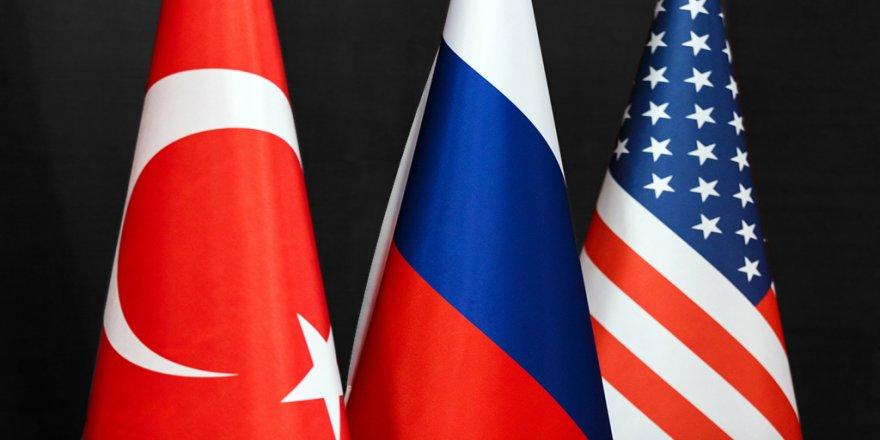 Türkiye-ABD mutabakatı uygulanabilir mi, Rusya'nın rolü neden kritik?