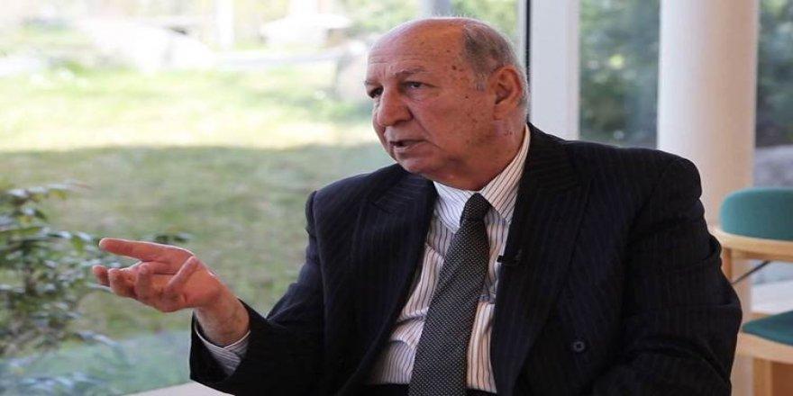 Ömer Şeyhmus: Rojava'da 'özerk yönetim' diye bir şey kalmayacak