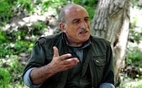 Kalkan:Kılıçdaroğlu Kendini Kahraman Gibi Sunmak İstedi